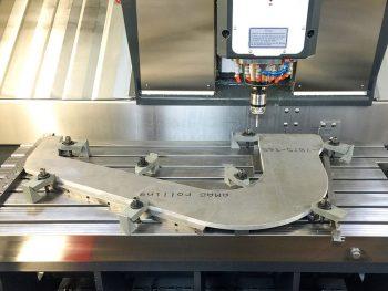 Mader Metalltec GmbH & Co. KG in Deggendorf